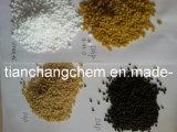 Fertilizante da agricultura de DAP, fosfato 64% do Diammonium