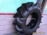 18,4-34 R2 profunda Patrón Agricultura de Neumáticos