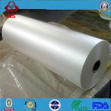 Película de BOPP para o pacote da impressão