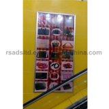 도매 LED 호리호리한 가벼운 상자 (RS-USLB-D3020)