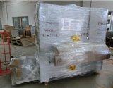 Sabbiatrice larga della Doppio-Cinghia della macchina per la lavorazione del legno della fabbrica di Sosn
