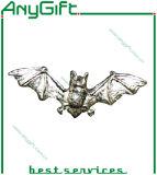 Insigne de Pin en métal avec le logo et la couleur adaptés aux besoins du client 64