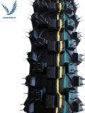 21 بوصة درّاجة ناريّة صليب إطار 80/100-21 2.75-21