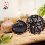 Benefícios de saúde Nutritious Garlic700g preto da origem de China