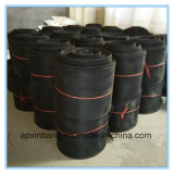 Мешки устрицы сетки от Китая