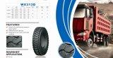 LKW-Reifen/LKW-Gummireifen 10.00r20, 11.00r20, 12.00r20 Wx313D