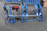 Sud200m-4 HDPEの管のバット溶接装置