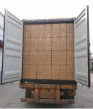 鋼鉄オフィス用家具の移動式軸受けの収納キャビネット