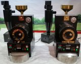 販売のホームコーヒー煎り器のための高い等級500gのコーヒー煎り器