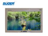 Suoer de Monitor van de Bus van de 26 LEIDENE van de Duim LCD Monitor HD (SE-2612)