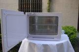 Het hete Kabinet van de Handdoek van het Hotel van het Kabinet van de Handdoek van het Gebruik van de Salon van het Kabinet van de Handdoek Hete Hete (DN. 9128 A)