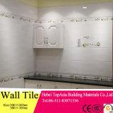 Fliese der im Freientintenstrahl-fördernde Wand-300*600