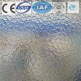 der 3-8mm Gleitbetrieb/milderte Aqualite gekopiertes Glas für Gebäude/Partition