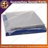 Воздушный фильтр 97133-2e210 запасной части высокого качества автоматический для Hyundai