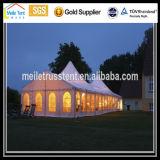 Freies großes Ereignis-Zelt der Überspannungs-Festzelt-Partei-Hochzeits-Lebesmittelanschaffung-Ereignis-Ausstellung-Raum-Überspannungs-Zelle-20X60m