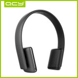 Cuffia avricolare stereo di Qcy50 Bluetooth mini con cavo ausiliario impacchettato