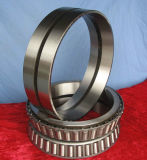 Axle all'ingrosso Bearing Rolling Bearing con Bearing Sizes (22320 CA/W33)