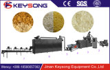 Linha de produção artificial do arroz da condição nova padrão do Ce
