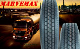 Neumático radial, neumático del carro del neumático de la impulsión Smartway11r22.5 (295/75r22.5 285/75r24.5)