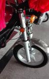 scooter de tricycle du moteur 3-Wheel de 150cc175cc 200cc pour la cargaison fabriquée en Chine