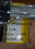 Le chargeur de roue de Sdlg partie les filtres hydrauliques avec l'horloge 4120001404 SL-50A
