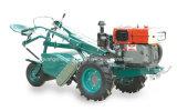 Oberster starker Energien-Pflüger-gehender Traktor