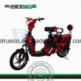 Motorino elettrico di buona qualità per Woring ed acquisto