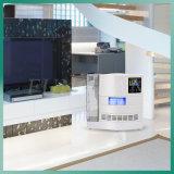 11V 240V de Zuiveringsinstallatie van de Lucht van Photocatalyst met Filter HEPA