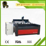 Fackel-Höhe Comtroller Plasma-Ausschnitt-Maschinen-Ersatzteile