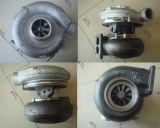 Turbolader 3lm-319 für Gleiskettenfahrzeug 159623 6n1571