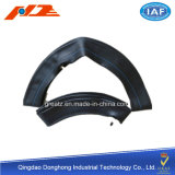 Mécanique Butyl Inner Tube Chinese Manufature 3.00-18 Caméra