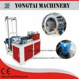 Gangschaltung-Deckel-Maschine (Modell-BTJ)