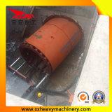 地球圧力バランスの (EPB)トンネルを掘る機械生産の機械装置