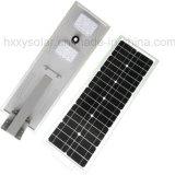 Solar-LED Garten-Licht-Solarstraßenlaterne der Form 20W Art-für Verkauf