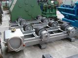 HI20T tournant le ballast du kit 9004/9008/9003/Slim de RollD