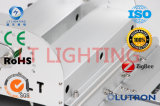 BuildingおよびAdvertisemantのための新しいIntelligent High Power LED Flood Light