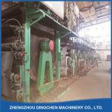 Máquina de la fabricación de papel del uso de la oficina de la alta calidad