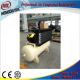 High Quality를 가진 침묵하는 Low Pressure Air Compressor