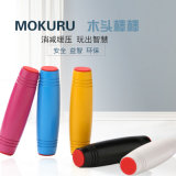 Mokuru Spielzeug (MQ-MOK01)