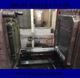 プラスチック注入軍ボックス鋳造物