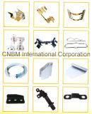 자동차 부속 OEM ODM를 위한 부속을 각인하는 기계설비
