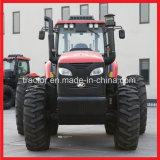 280HP Tractor agrícola, Kat Tractor agrícola de cuatro ruedas (KAT 2804)