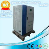 20kw 30kw 50kw 100kw Power Inverter