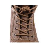 Нога /Safety обуви безопасности PU Outsole людей