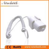 Commutateur de main de rayon X de Newheek L04 de prix bas/commutateur électrique de main