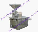 中国のステンレス鋼のコショウのスパイスの塩の粉砕機の製造所のPulverizer機械
