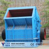 석회석을%s 중국 제조자 이차 쇄석기