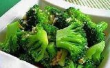 Macchina di frittura automatica per i prodotti di verdure