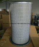 88290004-372 Luftfilter für Sullair Luftverdichter