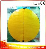 Polyimide 3D Durchmesser 550mm 150c der Drucker-Heizungs-220V 1000W